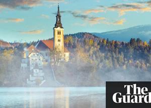 Feel Slovenia